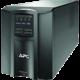 APC Smart-UPS 1500VA se SmartConnect  + Poukázka OMV (v ceně 200 Kč) k APC + Voucher až na 3 měsíce HBO GO jako dárek (max 1 ks na objednávku)