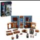 LEGO® Harry Potter™ 76385 Kouzelné momenty z Bradavic: Hodina kouzelných formulí