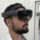 IFA 2018: Surface Go a Hololens. Budoucnost vpodání Microsoftu