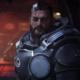 Recenzujeme Gears Tactics - podoba s XCOM čistě náhodná