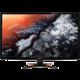 "Acer GN246HLBbid Gaming - LED monitor 24""  + Kabel HDMI/HDMI, 1,8m M/M stíněný (v ceně 299,-)"