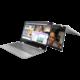 Lenovo Yoga 720-12IKB, platinová  + Voucher až na 3 měsíce HBO GO jako dárek (max 1 ks na objednávku)
