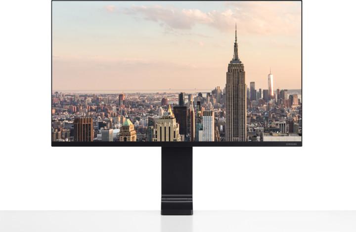 "Samsung S27R750 - LED monitor 27"""