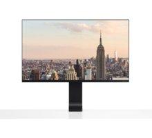 """Samsung S27R750 - LED monitor 27"""" - LS27R750QEUXEN"""