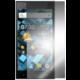 myPhone tvrzené sklo na displej pro Cube LTE