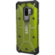 UAG plasma case Citron, yellow - Galaxy S9+