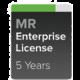 Cisco Meraki MR Enterprise, 5 let