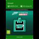 Forza Horizon 4 - VIP Membership (Xbox Play Anywhere) - elektronicky
