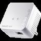Devolo Magic 1 WiFi mini Elektronické předplatné časopisu Reflex a novin E15 na půl roku v hodnotě 1518 Kč + O2 TV Sport Pack na 3 měsíce (max. 1x na objednávku)