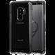 Tech21 Evo Check Samsung Galaxy S9+, kouřová/černá  + Voucher až na 3 měsíce HBO GO jako dárek (max 1 ks na objednávku)
