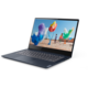 Lenovo IdeaPad S540-14API, modrá  + Servisní pohotovost – Vylepšený servis PC a NTB ZDARMA