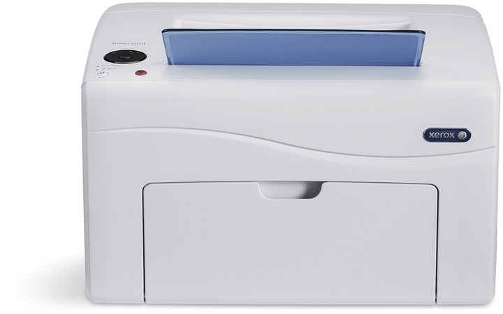 XEROX PHASER 540 PLUS DRIVERS FOR WINDOWS 8