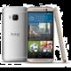Recenze: HTC One M9 – luxusní balení není všechno