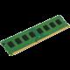 Kingston 4GB DDR3 1600