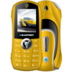 Blaupunkt Car, Yellow O2 TV Sport Pack na 3 měsíce (max. 1x na objednávku)