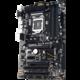 GIGABYTE H170-HD3 DDR3 - Intel H170