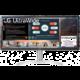 "LG 34WN650-W - LED monitor 34"""