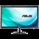 """ASUS VX207DE - LED monitor 20"""""""