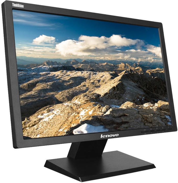 """Lenovo LT2013s - LED monitor 20"""""""