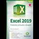kniha Excel 2019 v hodnotě 299,- Kč