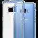 Spigen Neo Hybrid Crystal pro Samsung Galaxy S8, blue coral