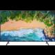 Samsung UE65NU7172 (2018) - 163cm  + Dron Propel Star Wars Tie Advanced X1 (v ceně 3000 Kč) + Čím vyšší série, tím víc obsahu zdarma