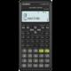 Casio FX 570 ES PLUS 2E