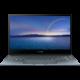 ASUS Zenbook Flip 13 UX363EA, šedá Servisní pohotovost – vylepšený servis PC a NTB ZDARMA + 500 Kč sleva na příští nákup nad 4 999 Kč (1× na objednávku)