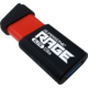 Patriot Supersonic Rage Elite 128GB