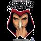Komiks Assassin's Creed 1: Zkouška ohněm