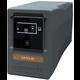 Socomec Netys PE 650, 360W, USB