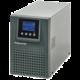 Socomec ITYS E 1000/800W