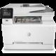 HP LaserJet Pro MFP M282nw