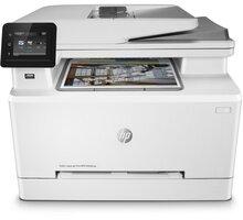 HP LaserJet Pro MFP M282nw - 7KW72