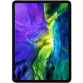 "Apple iPad Pro Wi-Fi + Cellular, 11"" 2020, 128GB, Silver"