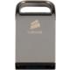 Corsair Voyager Vega 32GB
