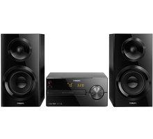 Philips BTM2560 - BTM2560/12