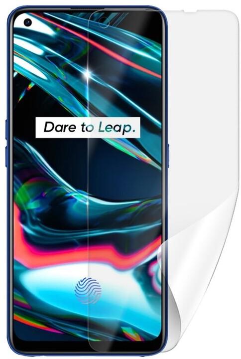 Screenshield folie na displej pro Realme 7 Pro