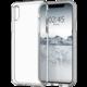 Spigen Liquid Crystal iPhone X, clear