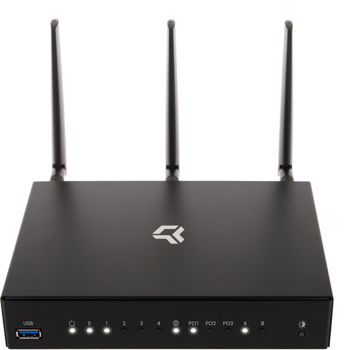 Turris Omnia 1 GB Wi-Fi