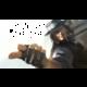 Bayonetta 1+2 Special Edition - WiiU