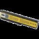 Patona baterie pro ntb TOSHIBA SATELLITE M300, M305 4400mAh 11,1V