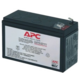 APC Battery replacement Cartridge RBC106