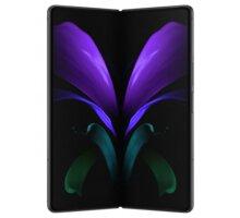 Samsung Galaxy Z Fold2, 12GB/256GB, 5G, Black Antivir Bitdefender Mobile Security for Android 2020, 1 zařízení, 12 měsíců v hodnotě 299 Kč + Elektronické předplatné Blesku, Computeru, Reflexu a Sportu na půl roku v hodnotě 4306 Kč