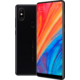 Xiaomi Mi MIX 2S 64GB, černý  + 300 Kč na Mall.cz