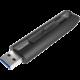 SanDisk Extreme GO - 64GB