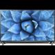 LG 55UN7300 - 139cm Kuki TV na 2 měsíce zdarma