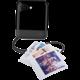 Polaroid POP Instant Digital, černá