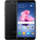 Huawei P smart, černá  + Huawei Original Folio Pouzdro pro Huawei P Smart, černá (v ceně 399 Kč) + Voucher až na 3 měsíce HBO GO jako dárek (max 1 ks na objednávku)
