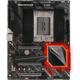 ASRock X399 PHANTOM GAMING 6 - AMD X399
